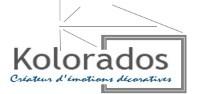 Kolorados